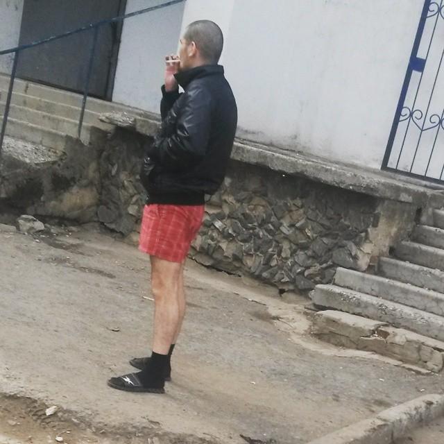 Уралмаш_утро