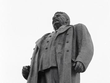 Сталин11