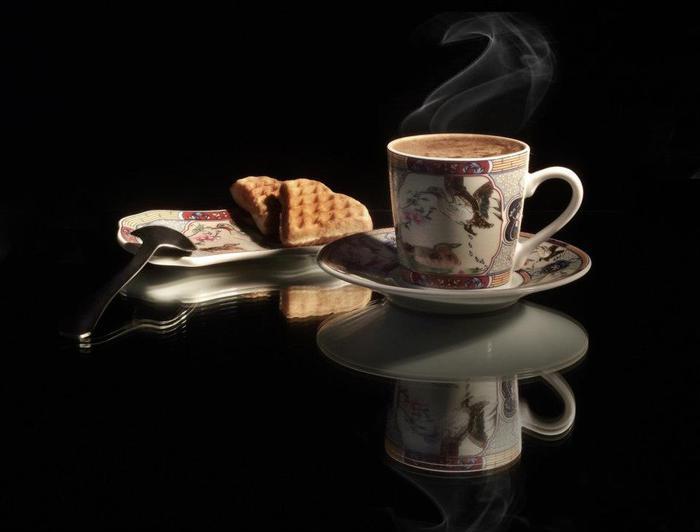 Кофе_11
