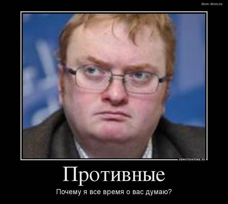Милонов_2015