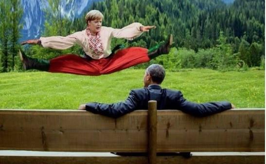Меркель1212