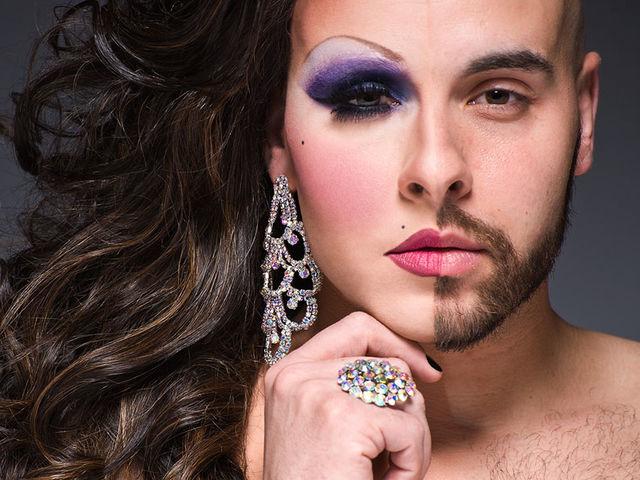 foto-transseksualov-v-vozraste-dlinniy