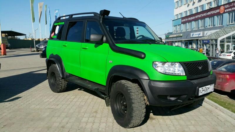 Машинке111