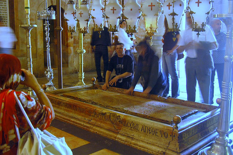Holy_sepulchre_stone_of_the_anoiting