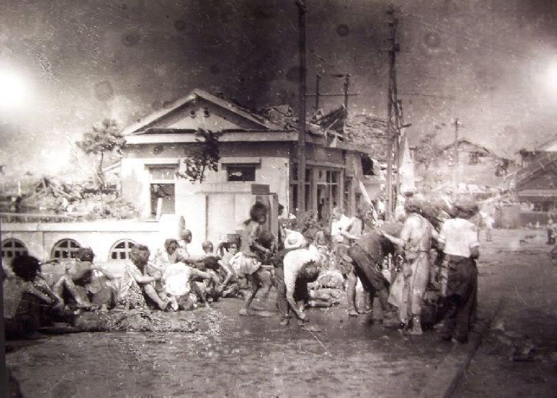 Хиросима5