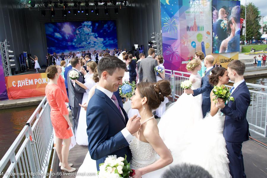 Секс на свадьбе между невестой жени эхом и бомжом в каменске уральском