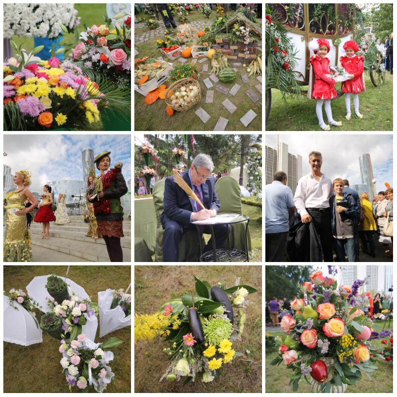 collage_цветы