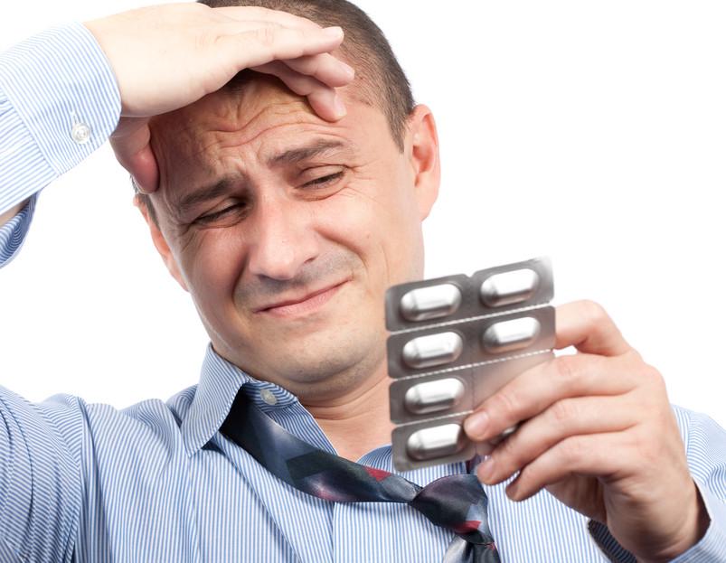 tabletki(12)