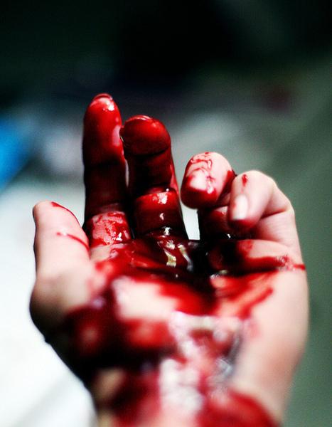 Кровь1