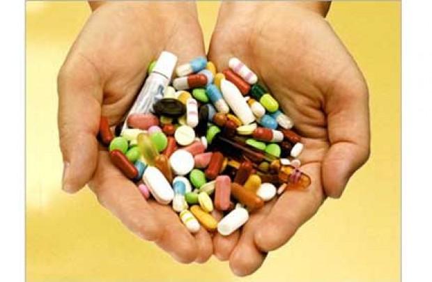 Лекарства11