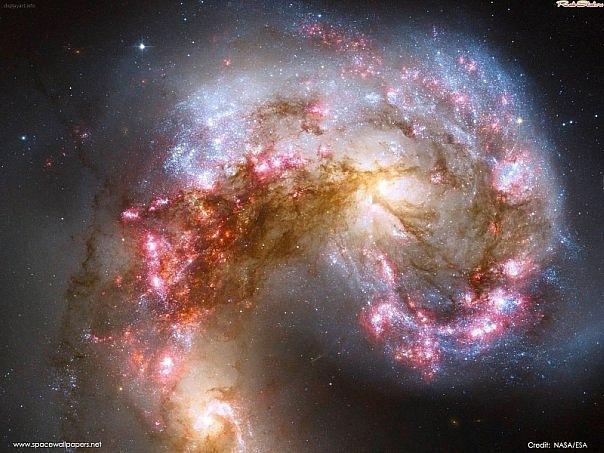 Галактика1