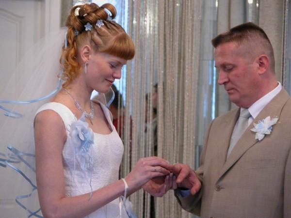 Свадьба1234