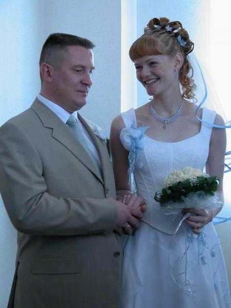 Свадьба123