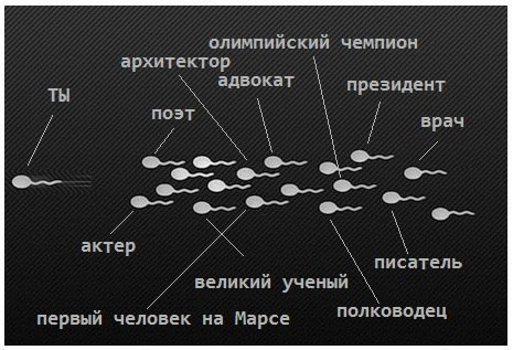 Математика11
