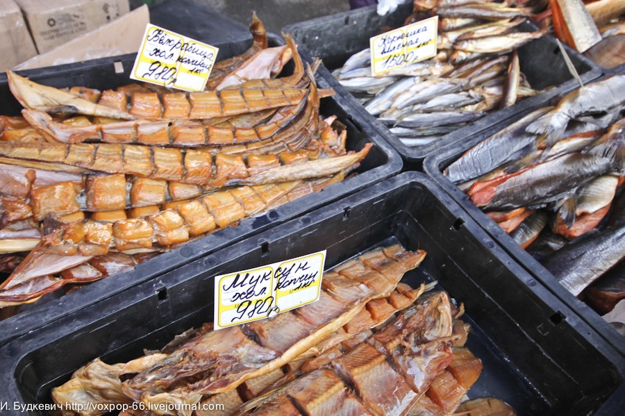 Где продают на станциях до волгограда рыбк