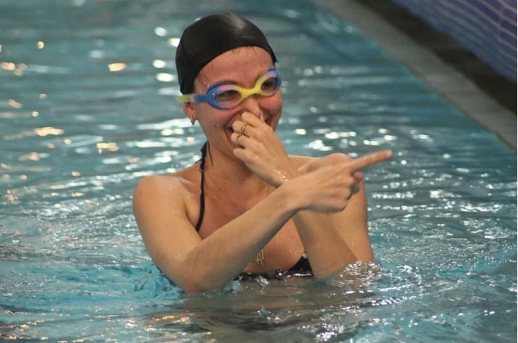 Плавание11