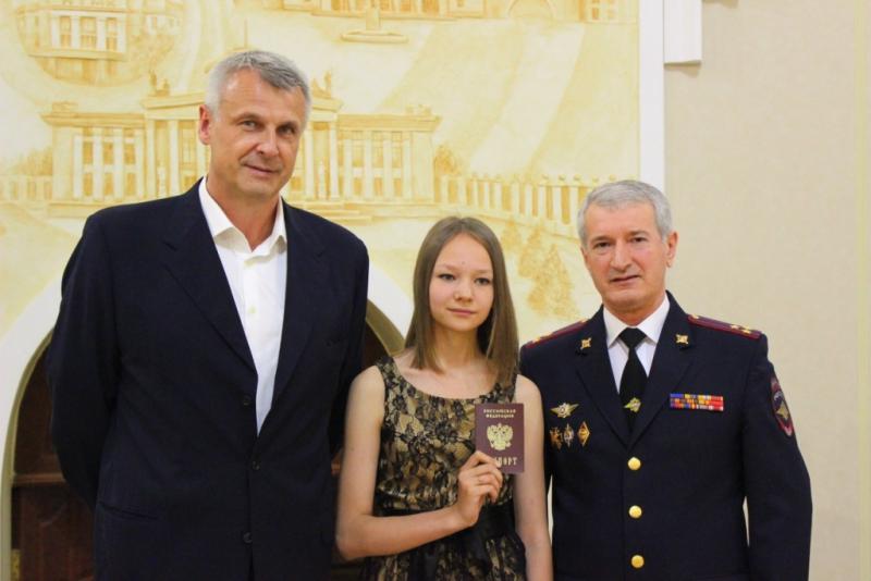 Россия12