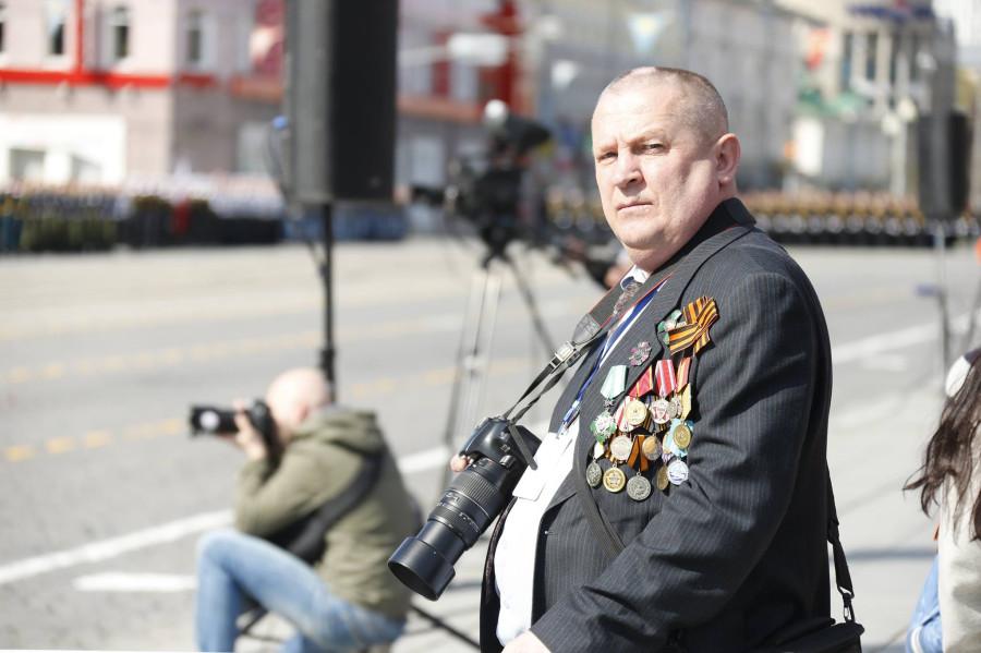 Секс видео в чебоксарах татьяна прохорова