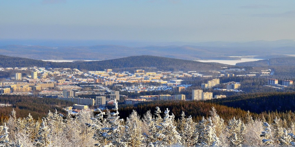Новоуральск1