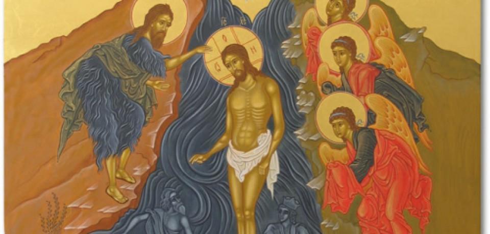 Крещение12