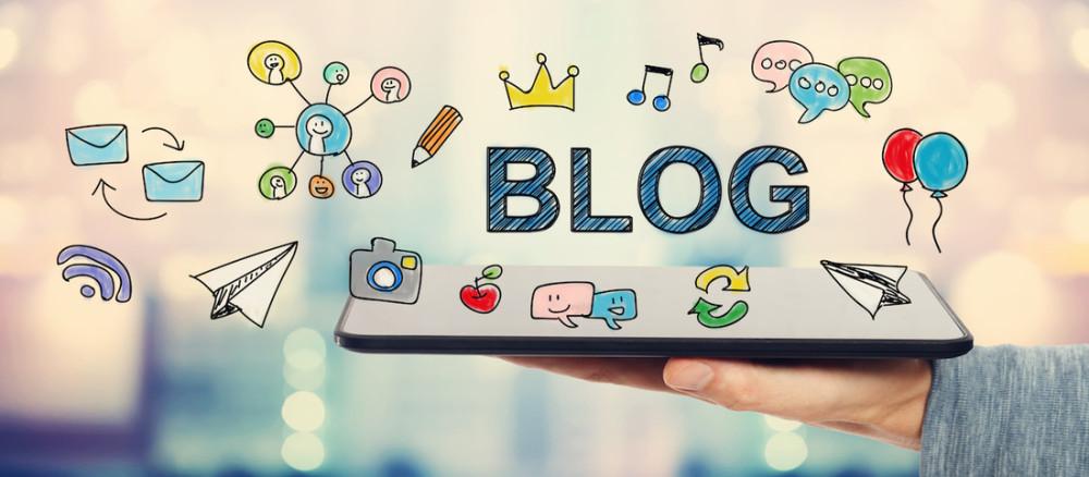 Блог11111