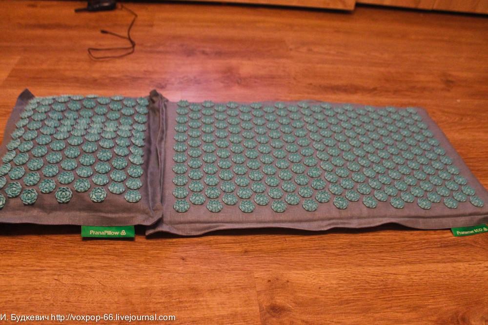 Как вылечить спину за три дня IMG_6483
