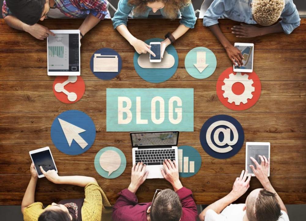 блог1111