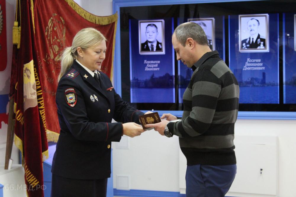 ФОТО ПРЕДОСТАВЛЕНО В.Н. Горелых (13)