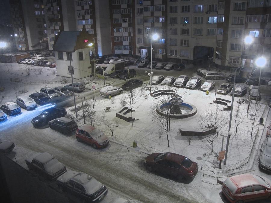 парков_