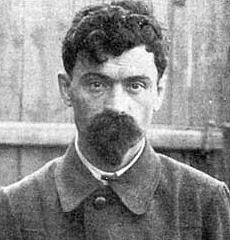 Yurovsky_1918