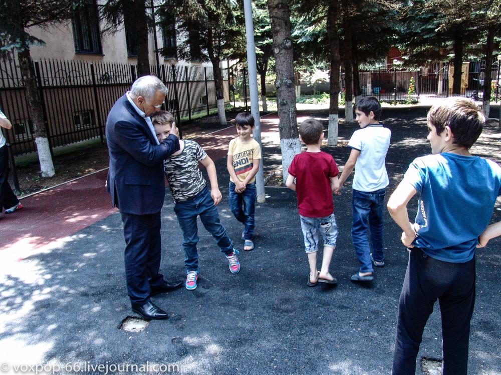 Каким должен быть российский мэр DSC03995