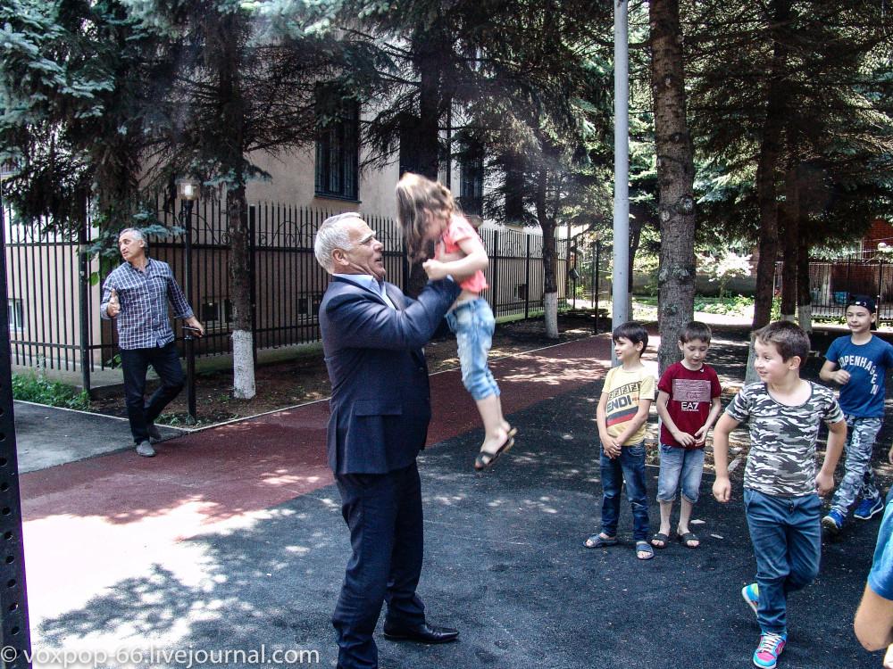 Каким должен быть российский мэр DSC03996