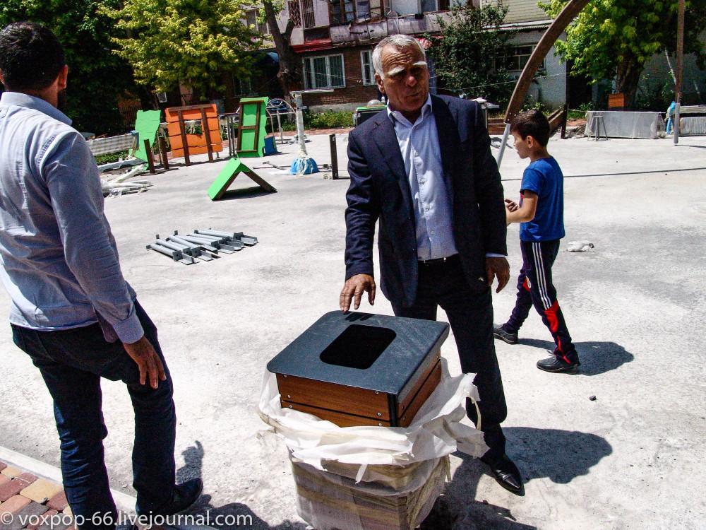 Каким должен быть российский мэр DSC04016
