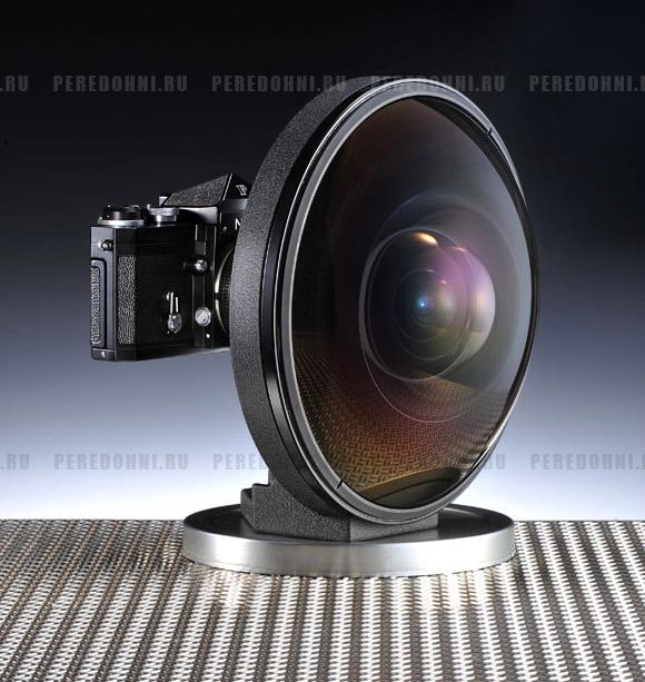 1335944586_nikkor-6mm-f2.8