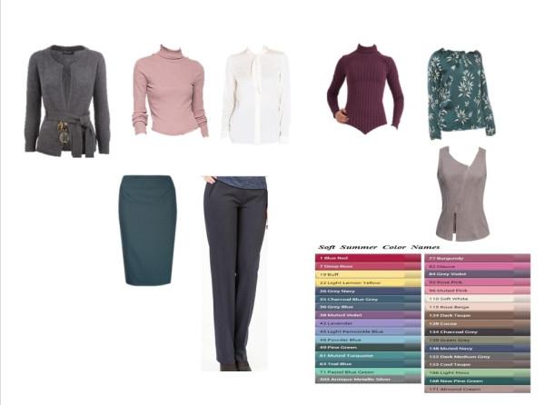 Создание гардероба с нуля 17981_600