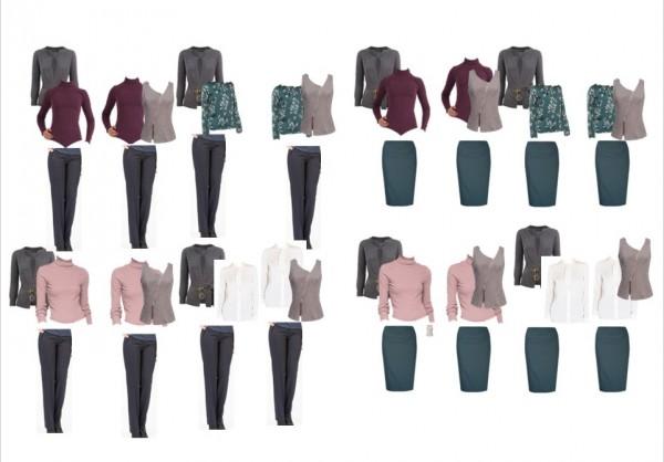 Создание гардероба с нуля 18424_600