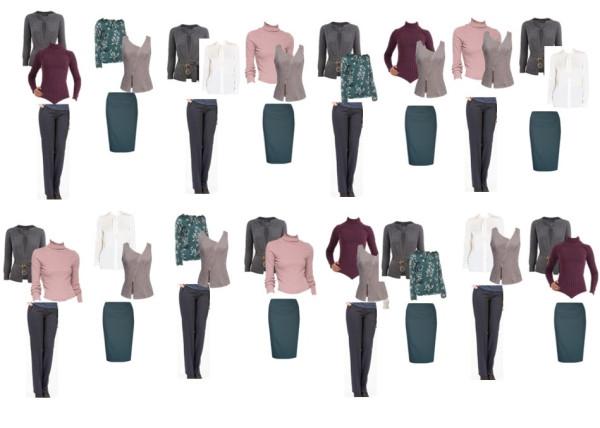 Создание гардероба с нуля 18440_600