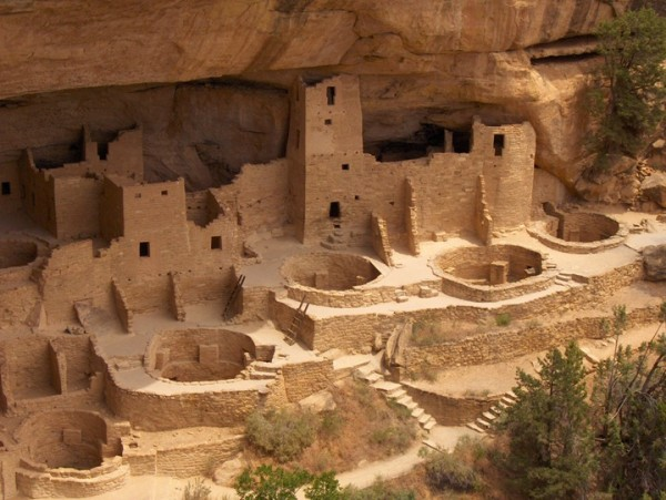 Anasazi_Ruins_Mesa_Verde_National_Park_Colorado_03