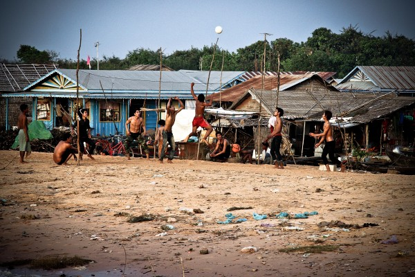 в'єтнамці фото