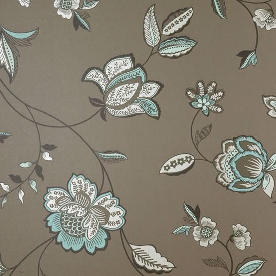 more floral ideas