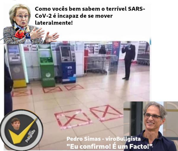DGS_Graça_Freitas_Pedro_Simas.jpg