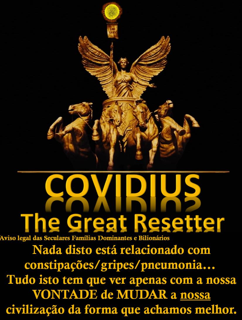 COVIDIUS_The_Great_Resetter_SFD_pt.jpg