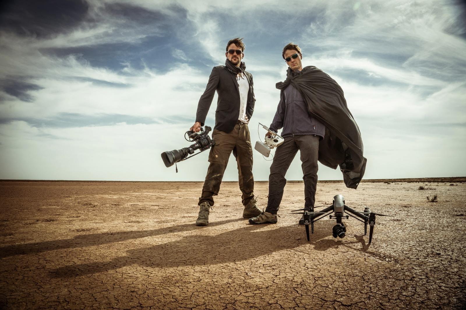 Dronemen.jpg