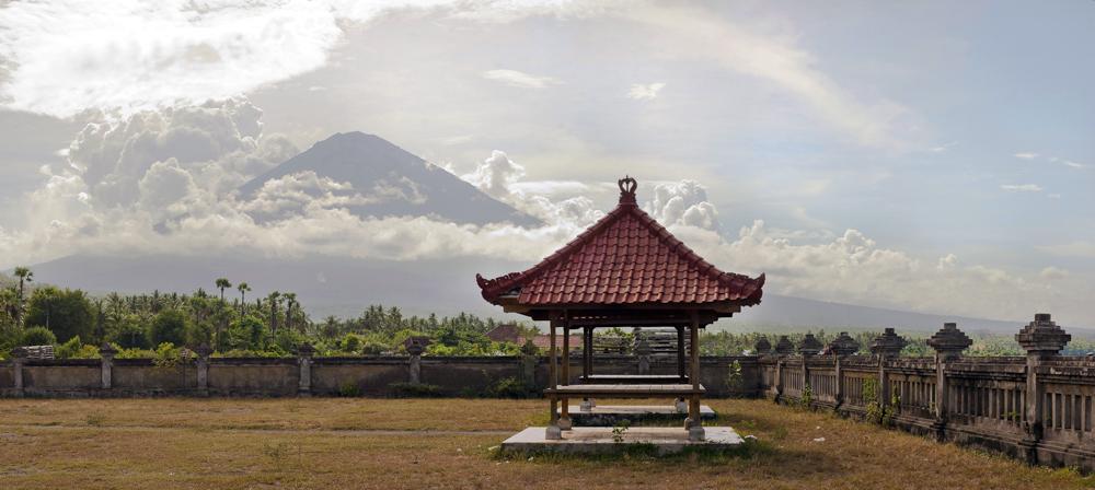 002 Viborka_Bali_224-007-2_c.JPG