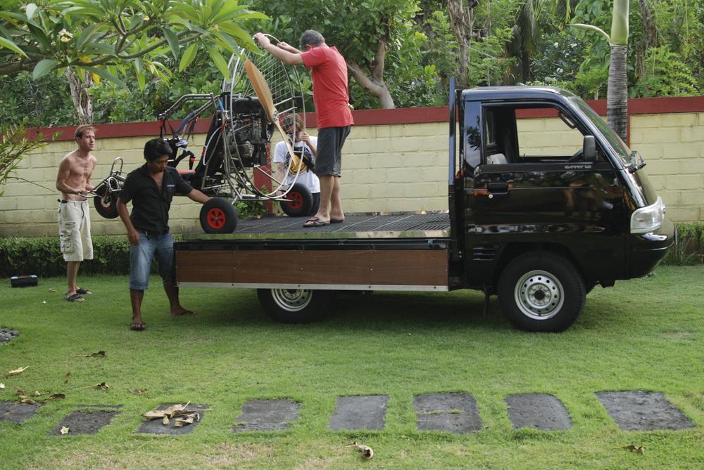 004 Viborka_Bali_037-!007DSC_7316_c.JPG