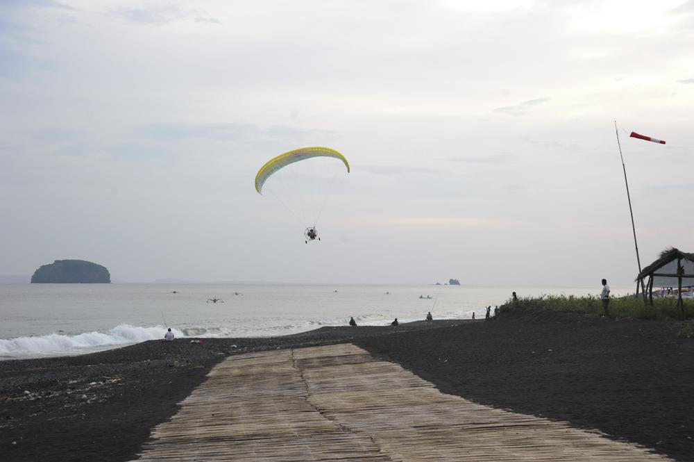 019 Viborka_Bali_136-DSC_3210_c.JPG