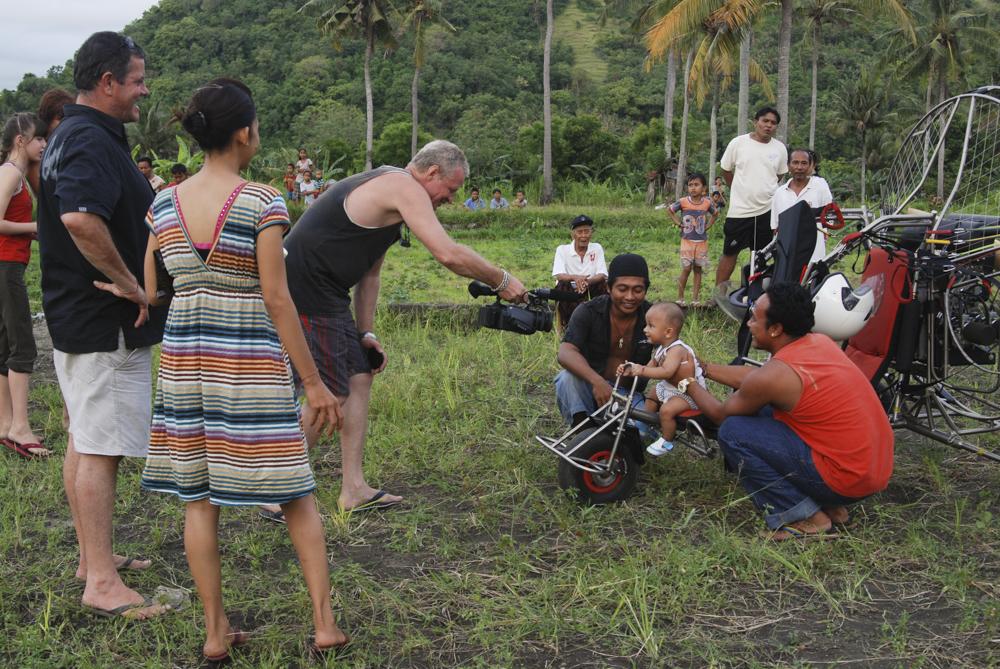 021 Viborka_Bali_064-DSC_8035_c.JPG