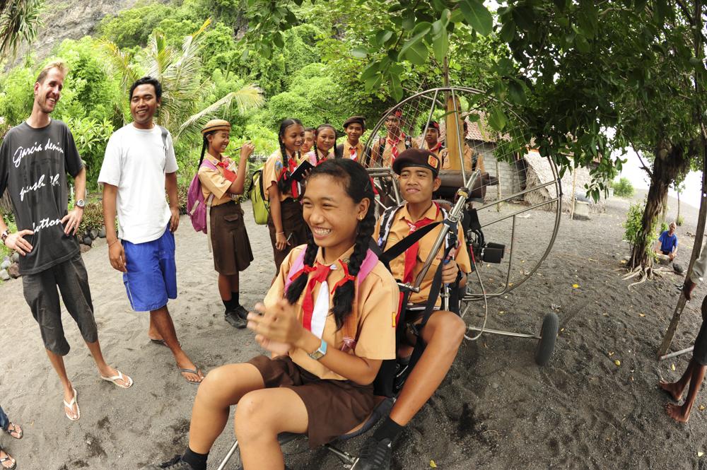 034 Viborka_Bali_118-DSC_3069_c.JPG
