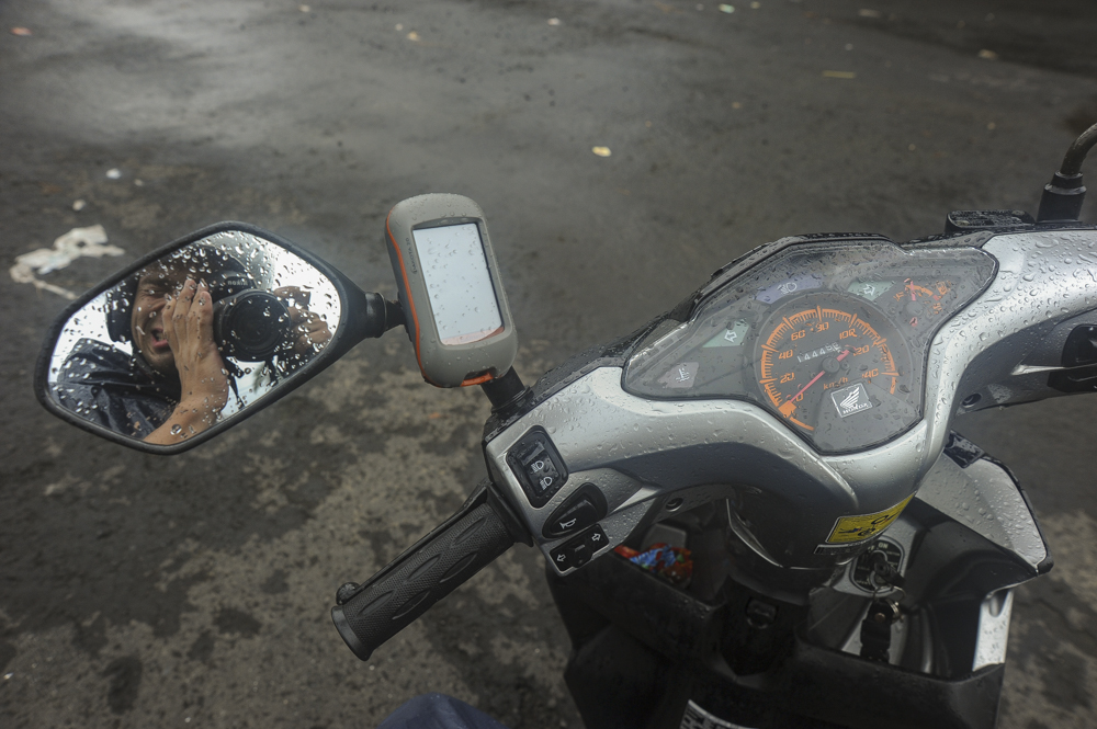 040 Viborka_Bali_364-DSC_4143_c.JPG