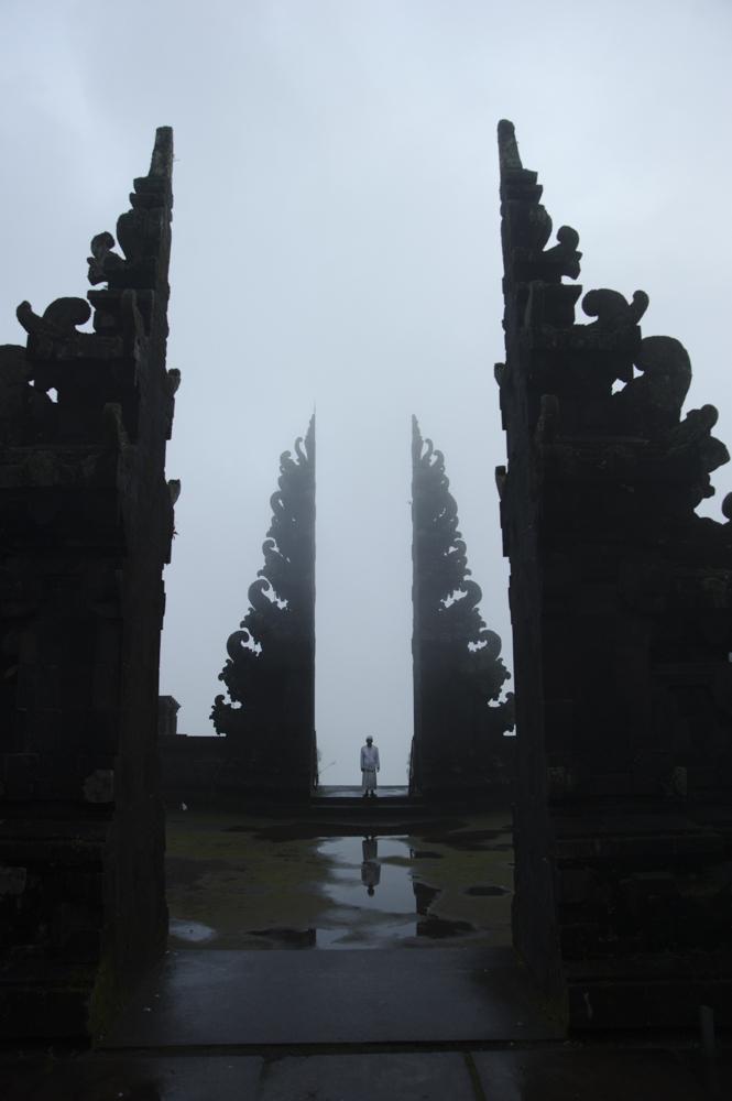 042 Viborka_Bali_315-DSC_4263_c.JPG